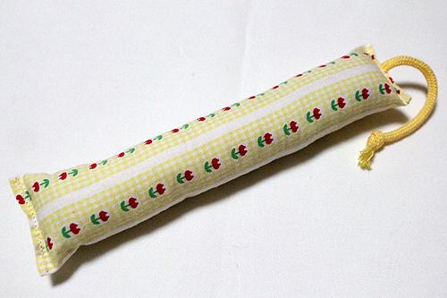 ミニミニキッカー(細長) チューリップ