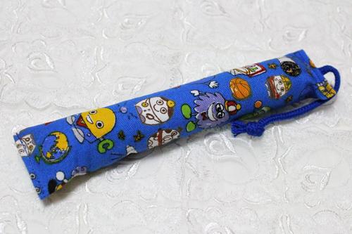 ミニミニキッカー(細長) おもちゃがいっぱい