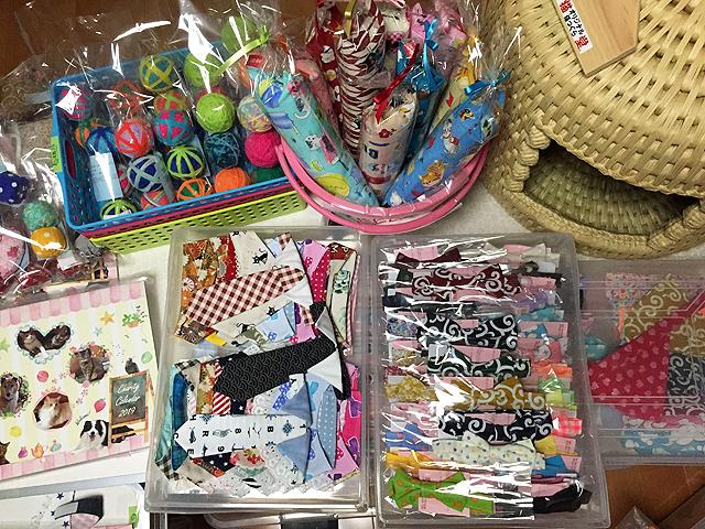 松本大学、梓乃森祭、猫堂出店!